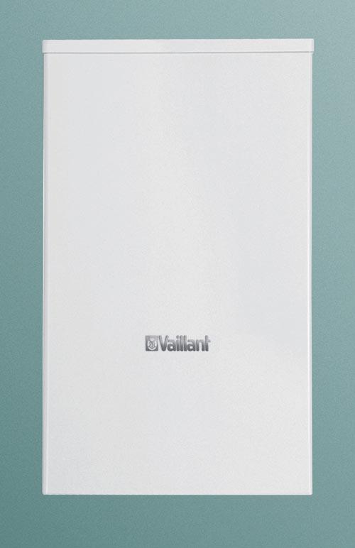 Caldaie Murali A Condensazione Vaillant Serie Ecoblock Plus  2016 Car Release Date