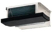 Daikin r407 condizionatore con refrigerante ecologico - Clima canalizzato ...