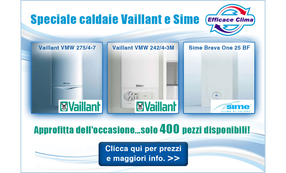 http://www.efficaceclima.it/immagini_vaillant/speciale-caldaie.jpg