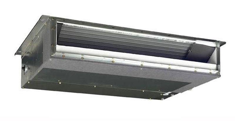 Condizionatore a parete daikin fdxs25f - Climatizzatori canalizzati ...