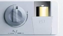 Scaldabagni vaillant roma mag premium it 24 2 xi r1 - Scalda bagno a gas ...