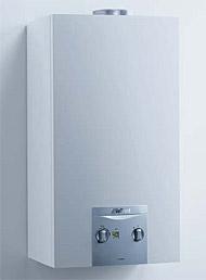 Casa immobiliare accessori caldaia vaillant atmomag for Finestre tipo velux prezzi